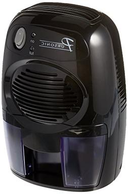mini electric compact dehumidifier dhm