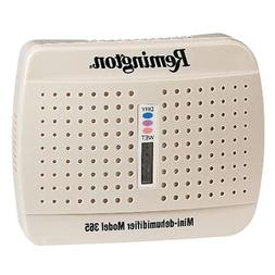 Factory Remington Model 365 Mini Gun Safe Dehumidifier