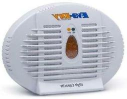New and Improved Eva-dry E-500 Renewable Mini Dehumidifier