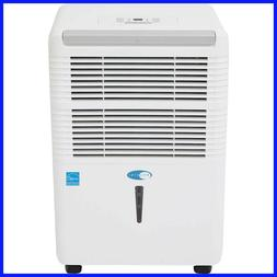 Whynter 40-pint Energy Star Portable Dehumidifier, Up to 25