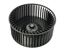 OEM Haier Dehumidifier Blower Fan Wheel Specifically For CJ5