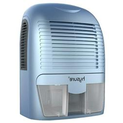 Hysure Quiet and Portable Dehumidifier Electric, Deshumidifi