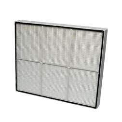 Primary HEPA Filter for Dri-Eaz or Diamond Products HEPA 500