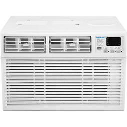 Emerson Quiet Kool 10,000 BTU 115V Window Air Conditioner wi