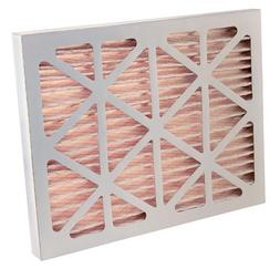 Quest Replacement Air Filter for PowerDry 4000 & Dual 105, 1