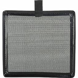 Replacement Filter, For  Use with 110 Pint Dehumidifier 2466
