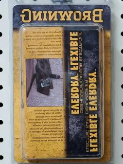 Browning Safes Flexible Everdry Electric Dehumidifier 164129