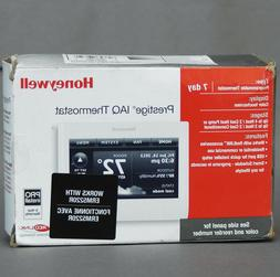 Honeywell THX9421R5021WW 2 Wire IAQ High Definition Touch Sc