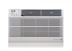Friedrich Uni-Fit UE10D33C Air Conditioner and Heater