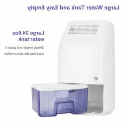 us humidity and moisture remover dehumidifier quiet