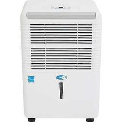 Whynter 40-pint Energy Star Portable Dehumidifier